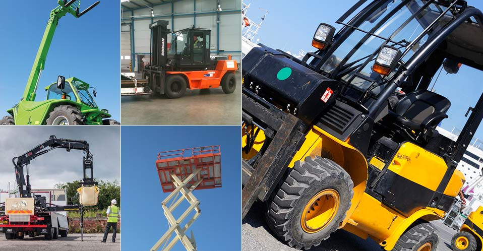 <a href='courses.html'>Sussex Forklift Training - effective and competitively priced courses leading to qualifications recognised by all UK employers.</a>